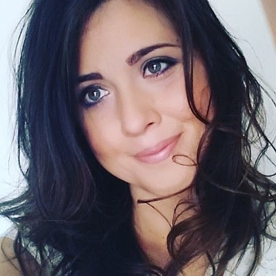 Alessandra Di Mauro