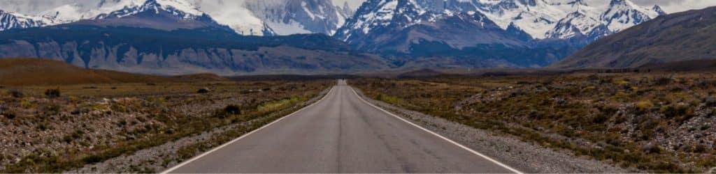 Les plus belles visites en Argentine