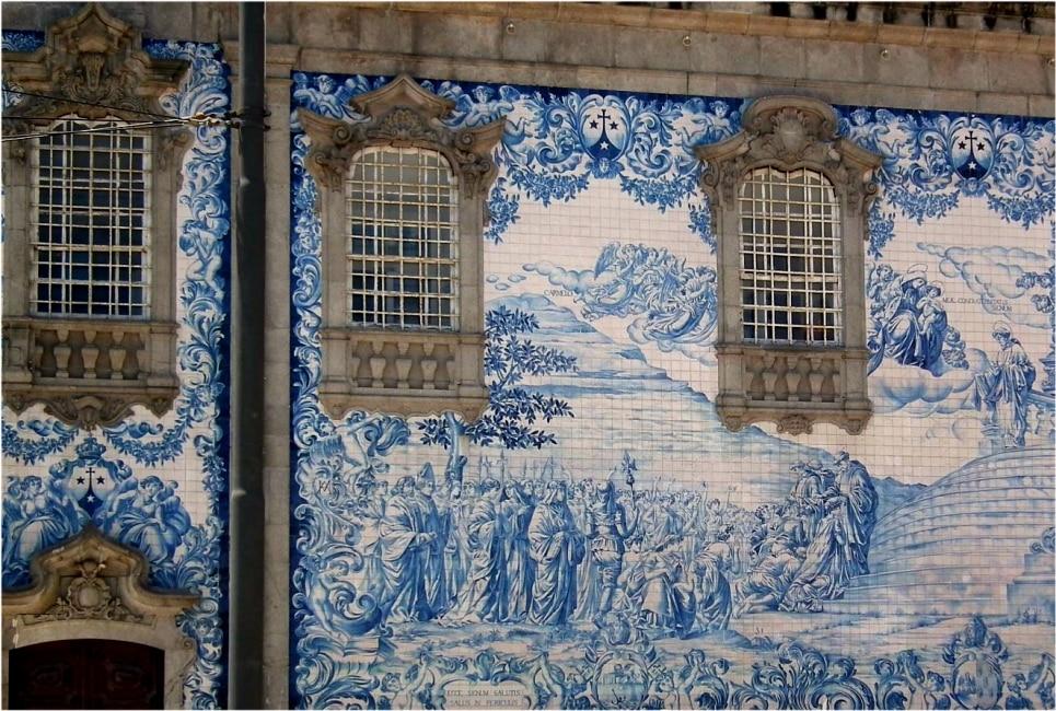 Les plus belles visites au Portugal