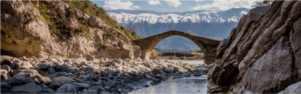 Les plus belles visites en Albanie
