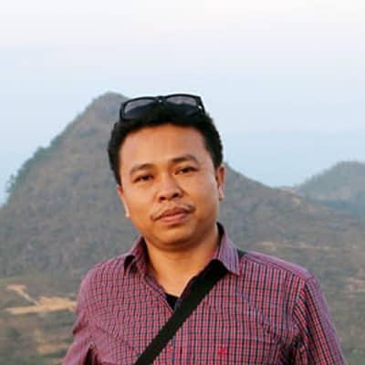 Ngoc Tu Dinh