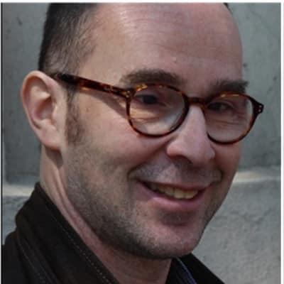 Péter Aradi