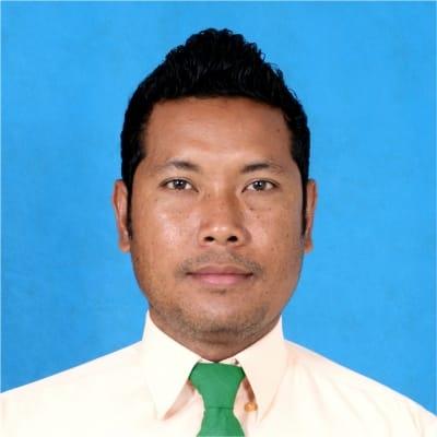 Thong Vannak guide accompagnateur de voyage au Cambodge