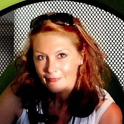 Isabelle Legrand guide accompagnatrice de voyage à Berlin