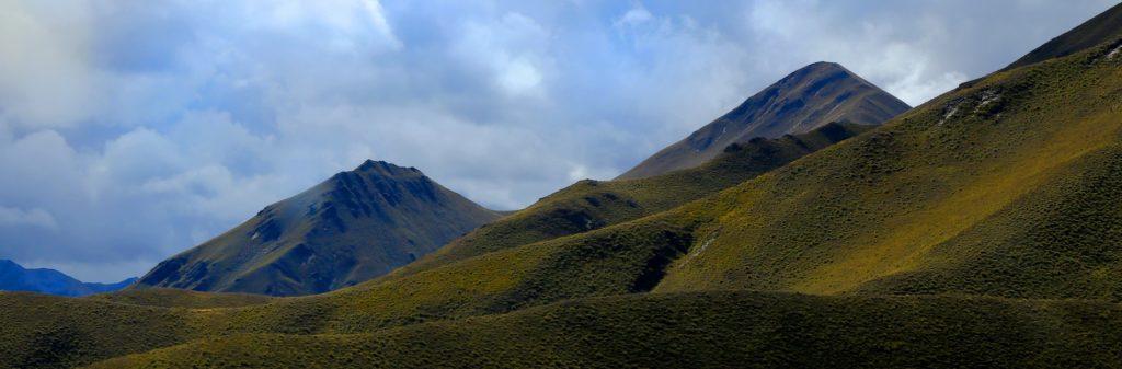 Les plus belles visites en Nouvelle Zelande