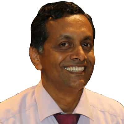 Upali Edurupotha guide accompagnateur de voyage au Sri Lanka