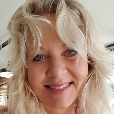 Anne Stromberg guide accompagnatrice de voyage en Provence Côte d