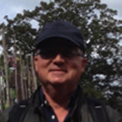 Baltasar Lozano guide accompagnateur de voyage à Valence en Espagne