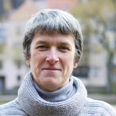 Florence Lamousse guide accompagnatrice de voyage dans la région de Strasbourg