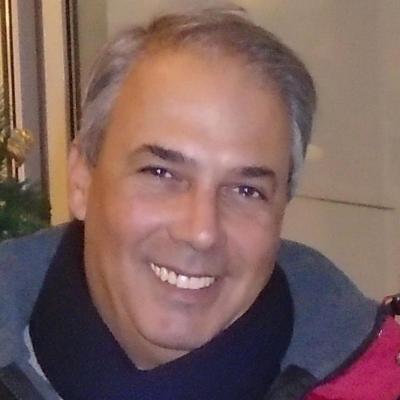 Matteo Pisu guide accompagnateur de voyage en Sardaigne