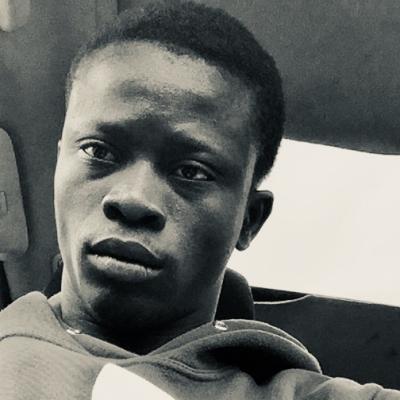 Abdoulaye Ndaye guide accompagnateur de voyage au Senegal