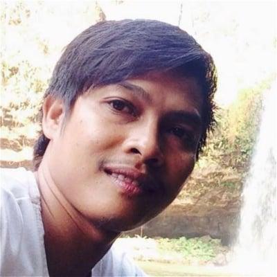 Nivatt Sok guide accompagnateur de voyage au Cambodge