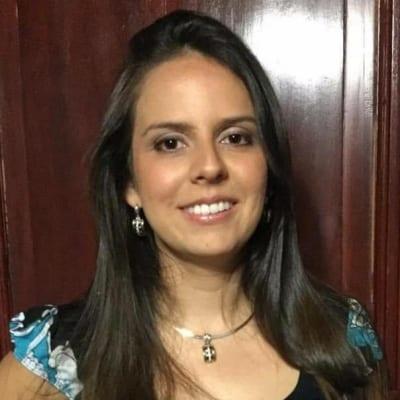 Carolina guide accompagnatrice de voyage au Costa Rica