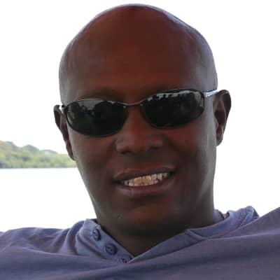 Birhanu Getachew guide accompagnateur de voyage en Éthiopie