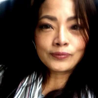 Pornpitcha Kaewtrakulpong guide accompagnatrice de voyage en Thaïlande