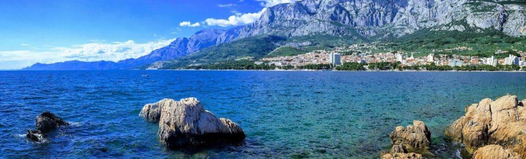 Les plus belles visites en Croatie