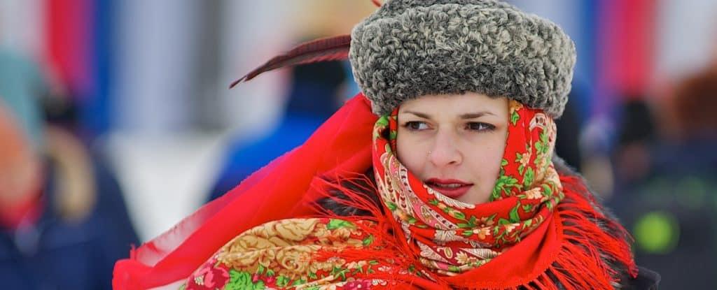 Les plus belles visites en Russie