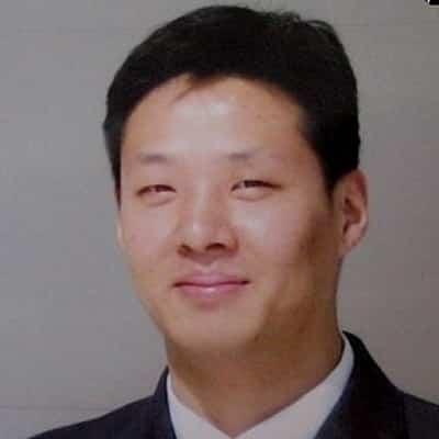 Tony Zhang guide accompagnateur de voyage a Pékin