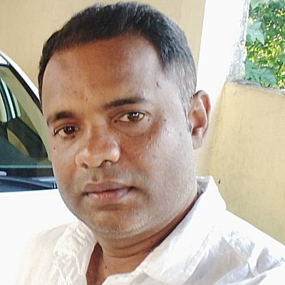 Chanminda Desilva guide accompagnateur de voyage au Sri Lanka