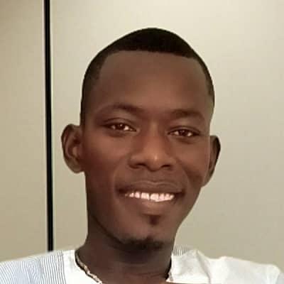 Daouda Sene guide accompagnateur de voyage au Senegal
