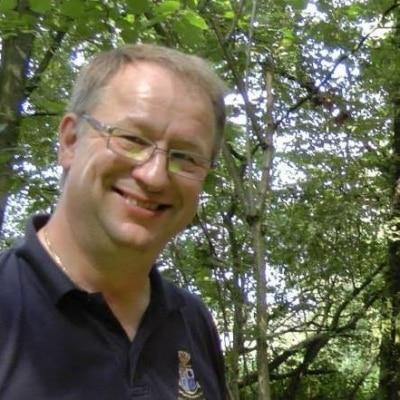 Claude Verhaeghe guide accompagnateur de voyage en Belgique