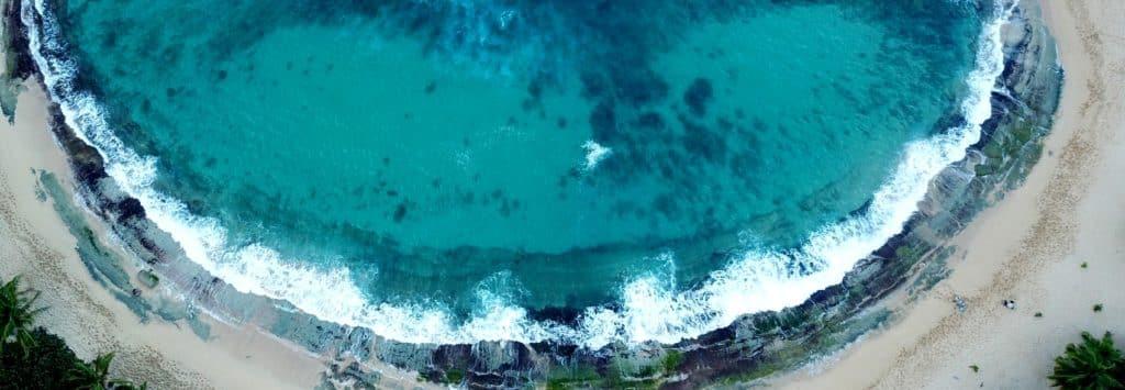 Les plus belles visites à Porto Rico