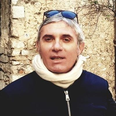 Guy Alfonsi guide accompagnateur de voyage en Provence Côte d