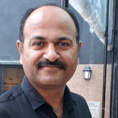 Jodha Yogendra Singh guide accompagnateur de voyage au Rajasthan