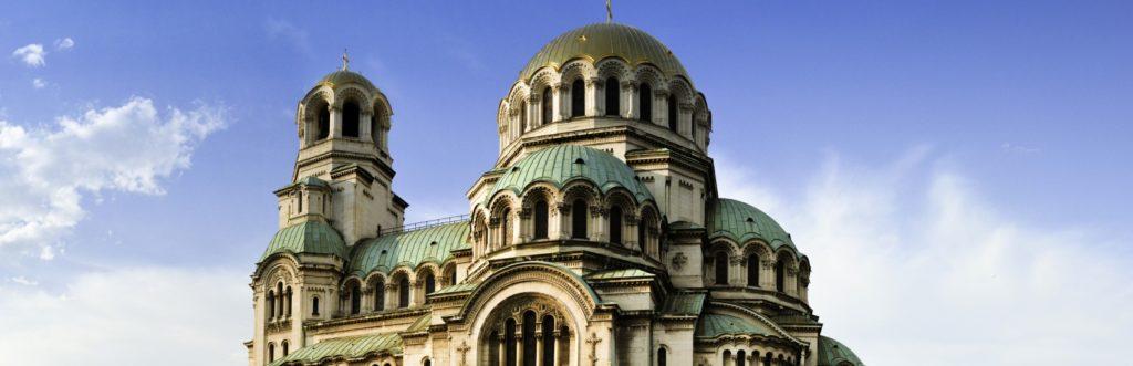 Les plus belles visites en Bulgarie