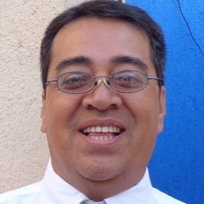 Alfredo De la Cruz guide accompagnateur de voyage au Mexique