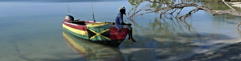 Les plus belles visites en Jamaïque