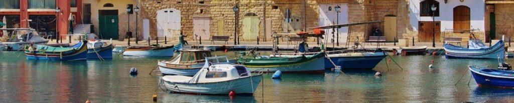 Les plus belles visites à Malte