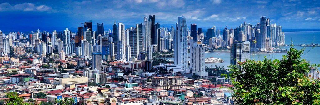 Les plus belles visites au Panama