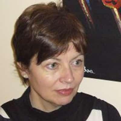Manuela Roversi guide accompagnatrice de voyage en Emilie-Romagne en Italie