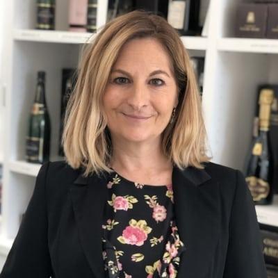 Sylvie Gozlan guide accompagnatrice de voyage à Paris