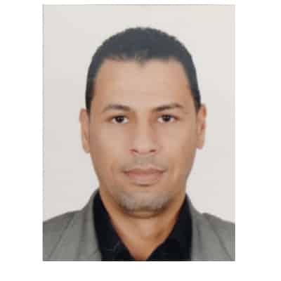 Noureddine Jabbouri guide accompagnateur de voyage au Maroc