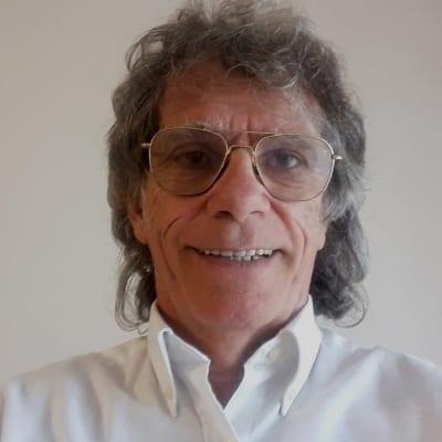 Patrick Lataillade guide accompagnateur de voyage à Buenos Aires