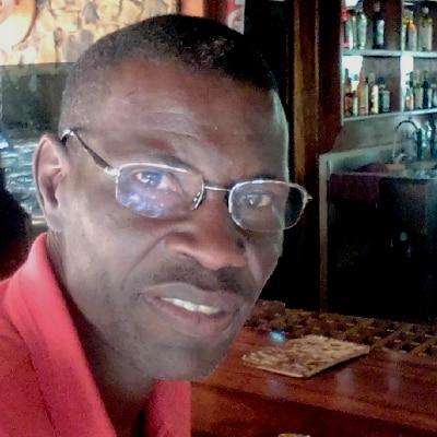 Sogui Wade guide accompagnateur de voyage au Senegal