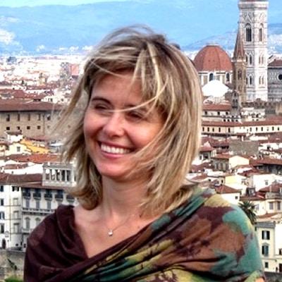 guide italie florence letizia scarpelli 1