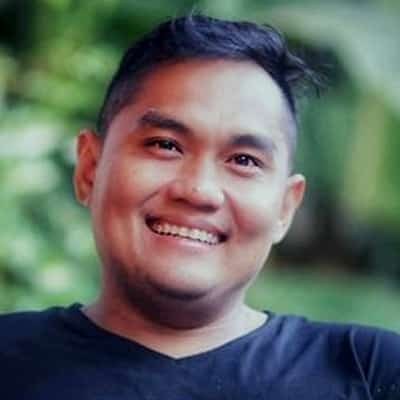 Nguon Sominea guide accompagnateur de voyage au Cambodge